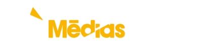 graphiste logo – Emplois : Polyglotte En Rangée – janvier 2020