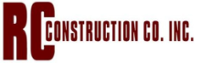 R.C. Construction Co. Inc.