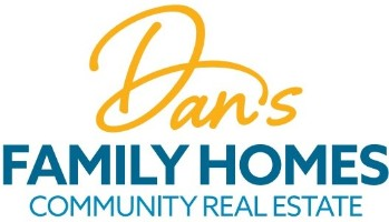 Dan's Family Homes @ Keller Williams Gulfside Realty