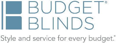 Budget Blinds of Airdrie
