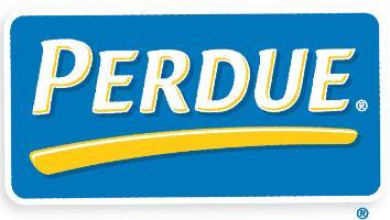Perdue Farms, Inc.