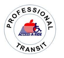 Professional Transit