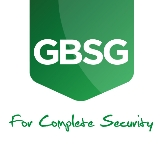 GBSG - go to company page