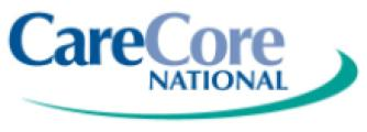 CareCore National