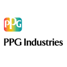 Logo PPG Industries