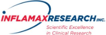 Inflamax Research Inc