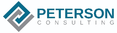 G. Peterson Consulting Group, Inc.