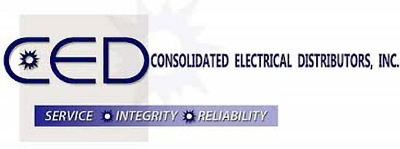 Consolidated Electrical Distributors, Inc (CED