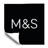 ALF Retail Hong Kong Limited (Marks & Spencer