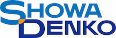 SHOWA DENKO CARBON,INC