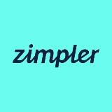 Acessar o perfil da empresa Zimpler
