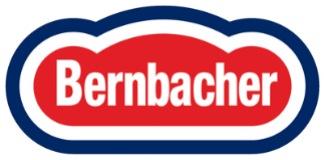 Josef Bernbacher & Sohn GmbH & Co. KG-Logo