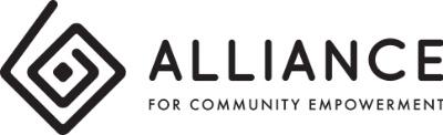 Alliance for Community Empowerment Inc logo