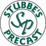 Stubbe's logo