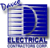 Davco Electrical Contractors
