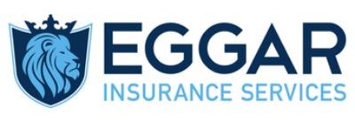 Eggar Insurance