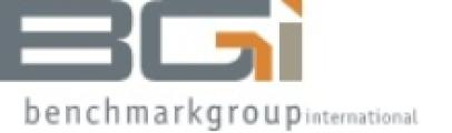 BGI Benchmark Group