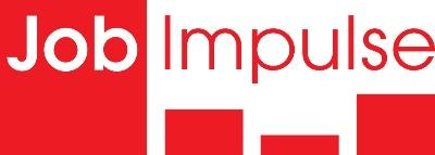 JobImpulse GmbH-Logo