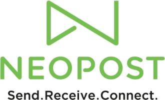 Neopost GmbH & Co. KG-Logo