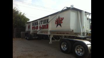 do dump truck drivers make good money