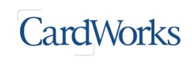 CardWorks Servicing logo