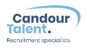Candour Talent Ltd logo
