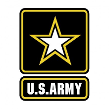 Army Research, Development & Engineering Command