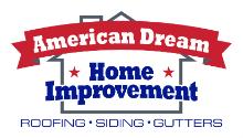 American Dream Home Improvement, Inc.