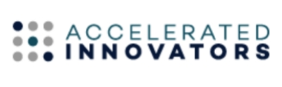 Accelerated Innovators