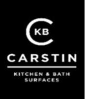 Carstin Brands logo