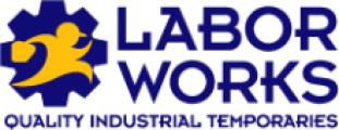 Labor Works and Customer