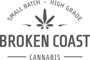 Broken Coast Cannabis Ltd.