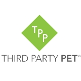 Third Party Pet