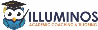 Illuminos Academic Mentoring | Tutoring