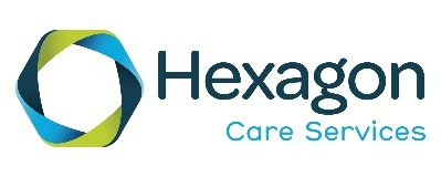 Hexagon Care Services - go to company page