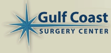 Gulf Coast Surgery Center