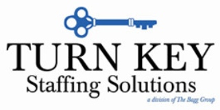 Logo Turn Key Staffing Solutions