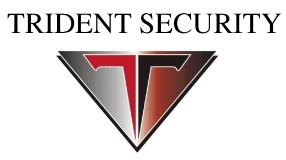 709 Best Security Guard Jobs In Arizona Indeed Com