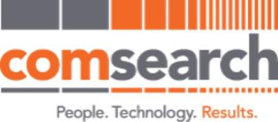 ComSearch Inc - Warren, RI