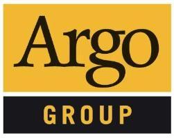 Unternehmensprofil von Argo Gruppe GmbH aufrufen