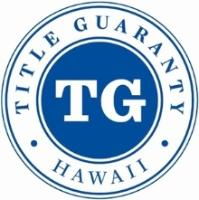 Title Guaranty Hawaii