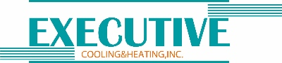 Executive Cooling & Heating Inc. - go to company page