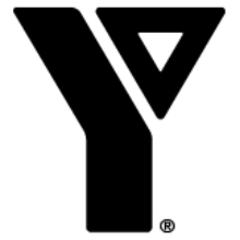 YMCA of Central East Ontario - Balsillie Family Branch Peterborough