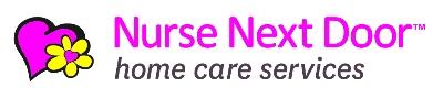 Nurse Next Door Coquitlam/Maple Ridge/Mission