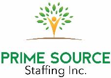 Prime Source Staffing
