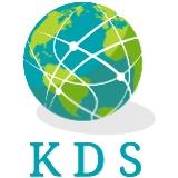 Kemp Distribution Services logo