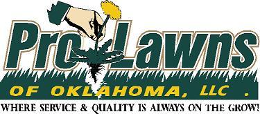Jobs available in oklahoma