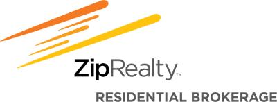 ZipRealty Residential Brokerage