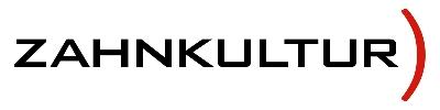 ZAHNKULTUR)-Logo