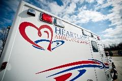 Heartland Ambulance Service